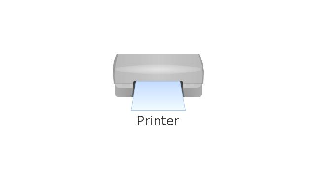 , printer