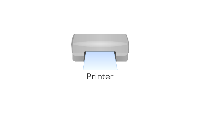 network printer mesh network topology diagram network diagrams printer printer