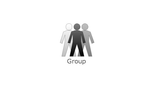, group