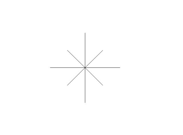Logical Symbols