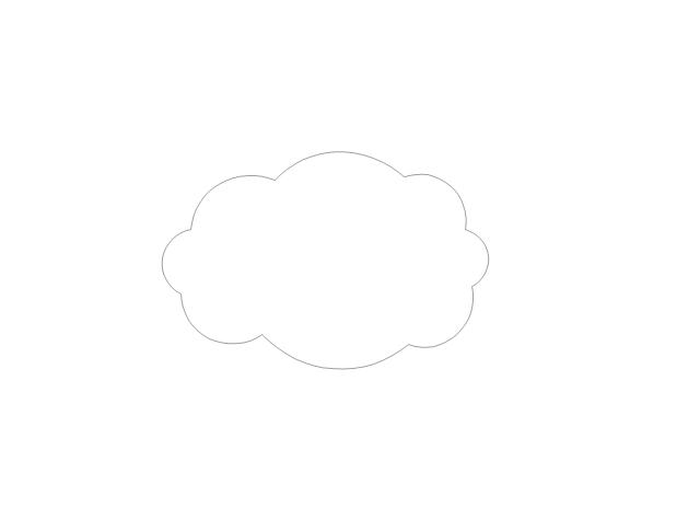 Cloud,