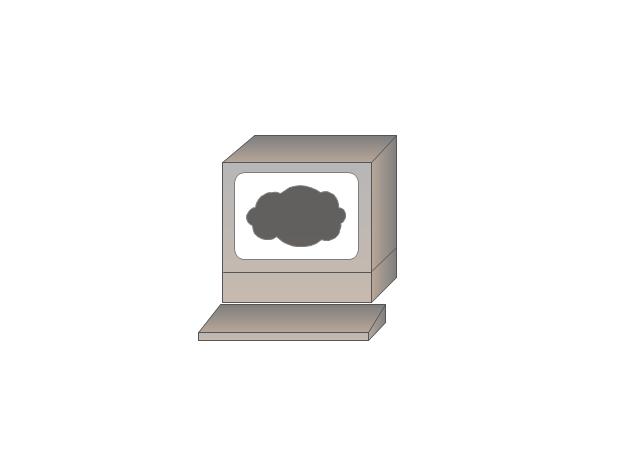 Web Browser , Web browser ,