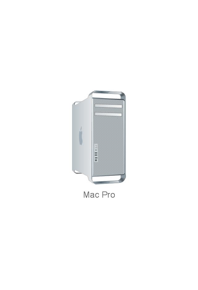 Mac Pro, Mac Pro,