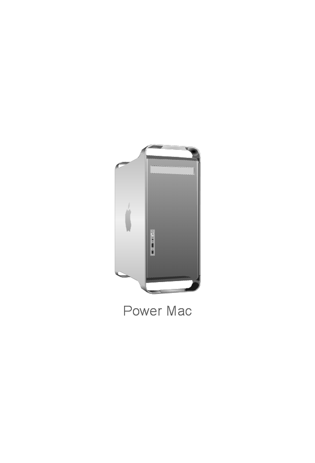 Power Mac G5, Power Mac,