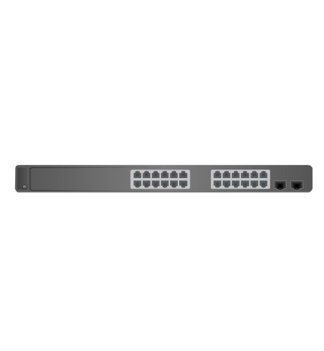 Cisco switch (WS-C3560-24PS-S), Cisco switch, WS-C3560-24PS-S,