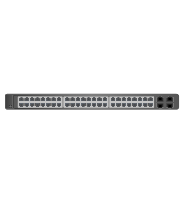 Cisco switch (WS-C3560-48TS-S), Cisco switch, WS-C3560-48TS-S,