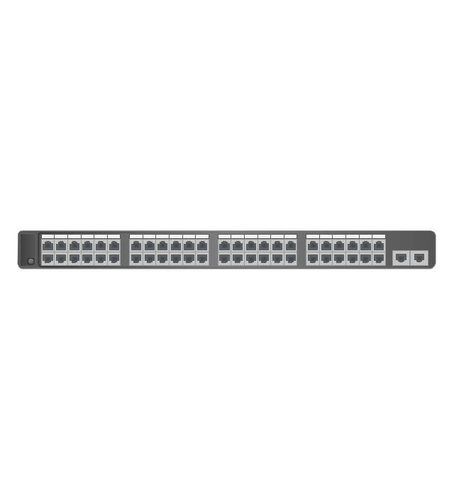 Cisco switch (WS-C2960-48TT-L), Cisco switch, WS-C2960-48TT-L,