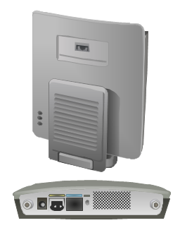 Cisco Aironet 521G (AIR-LAP521G-E-K9) ab € 222,00 (2020 ...