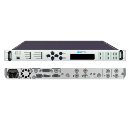 CDM-700G High-Speed Satellite Modem, CDM-700 G, High-Speed Satellite Modem,
