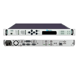 CDM-710G High-Speed Satellite Modem, CDM-710 G, High-Speed Satellite Modem,