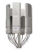 Canopy 5750AP Advantage access point module, 9000AP, 5750AP, Advantage Access Point Module,