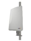 Canopy 9000SM subscriber module , 9000SM, Subscriber Module,