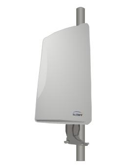 9000SM - 900 MHz Subscriber Module, 9000SM, Subscriber Module,