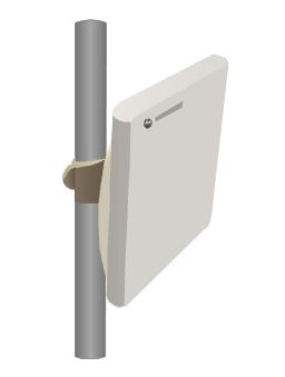 Motorola Canopy Wireless PTP 600 Series Ethernet Bridge , Motorola Canopy Wireless PTP 600 Series, Ethernet Bridge ,