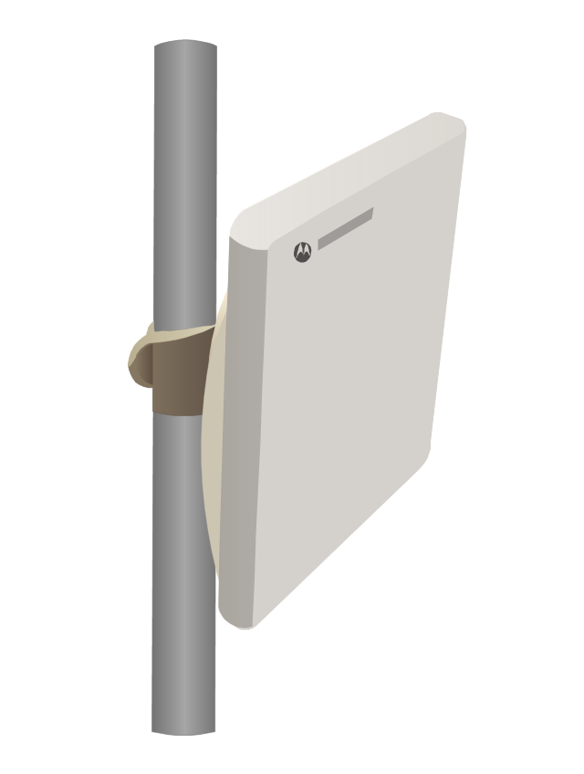 Canopy wireless PTP 600 Ethernet bridge , Motorola Canopy Wireless PTP 600 Series, Ethernet Bridge ,
