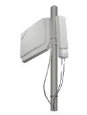 Canopy 9000SMC connectorized subscriber module, 9000SMC, Subscriber Module, Connectorized, External antenna,