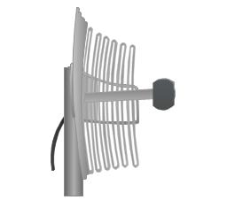 Loop Antenna, Loop Antenna,