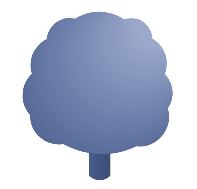 Tree, tree,
