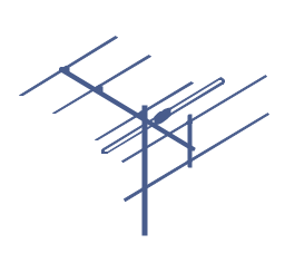 Antenna, antenna,