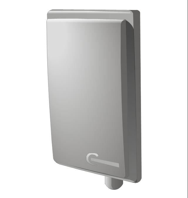 Access5830 wireless access point, Access5830, Wireless Access Point,