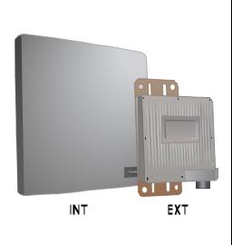 TrangoLINK-45 - U.S. model Multi-band 5.x GHz High-Speed OFDM IP-Native, Wireless Ethernet Bridge, TrangoLINK-45, Multi-band High-Speed OFDM IP-Native, Wireless Ethernet Bridge,