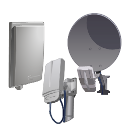 Access5830 5.8 GHz 10 Mbps Broadband Wireless Access System, Access5830, Broadband Wireless Access System,