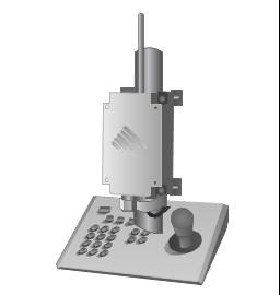 SDR900H 900 MHz, SDR900H,