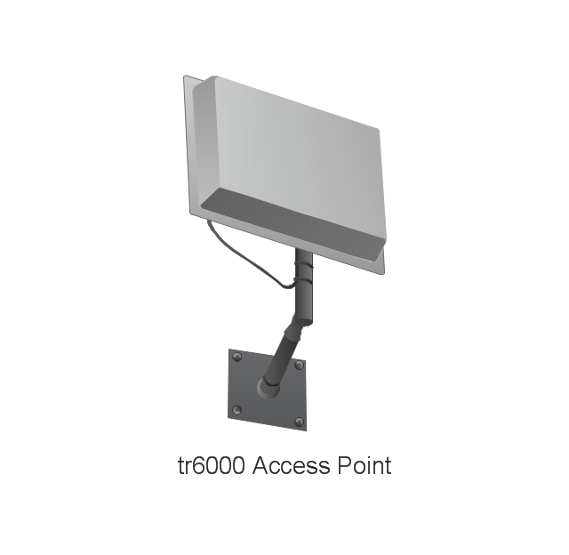 tr6000 Access Point, Point-to-Point, and Client (CPE), tr 6000, Access Point, Point-to-Point, Client, CPE,