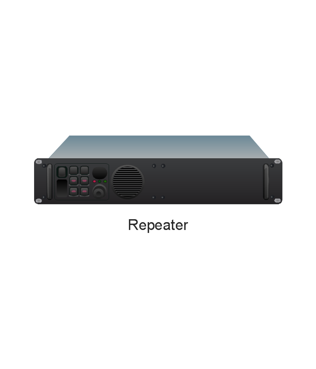 Repeater, Repeater, VXR-9000VC, VXR-9000UD, Synthesized Repeater, VHF, UHF,