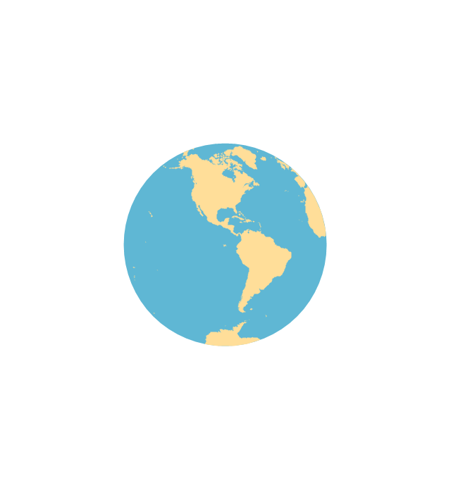 Western Hemisphere, Western, hemisphere,