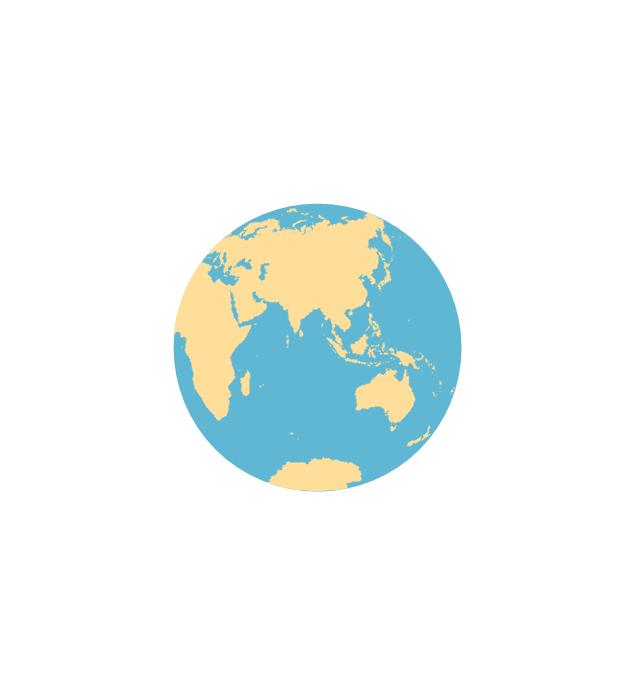 Eastern Hemisphere, Eastern, hemisphere,