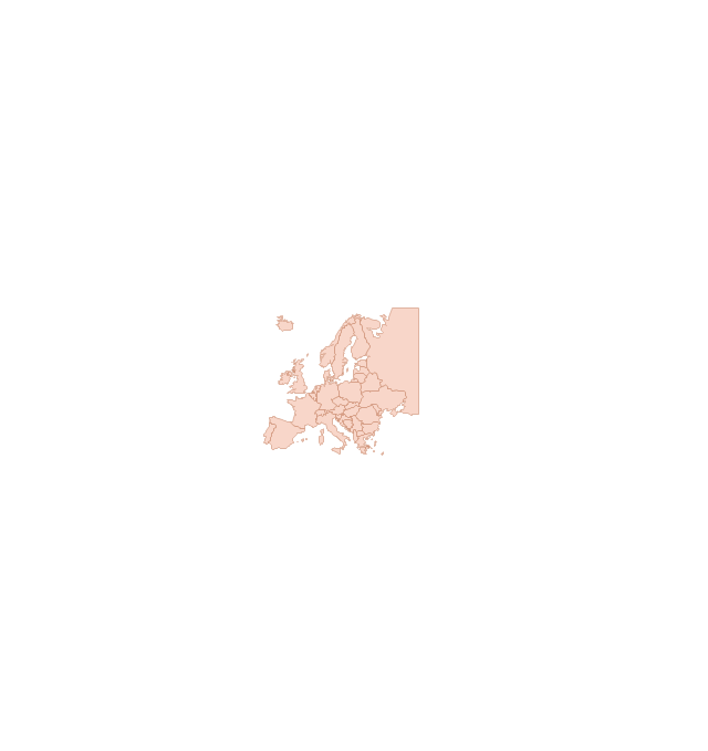 Europe, Europe,
