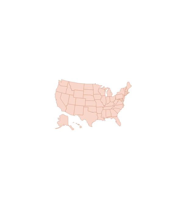 USA, USA,