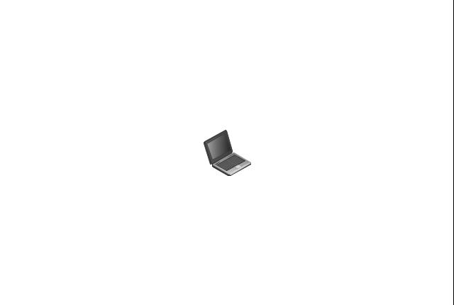Laptop Computer, laptop, computer, notebook,