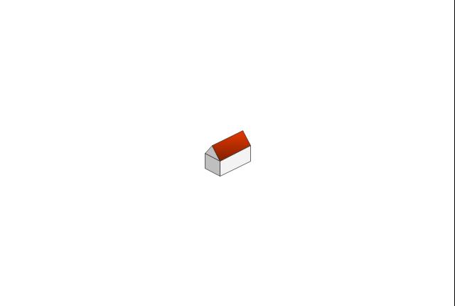 Block, block,