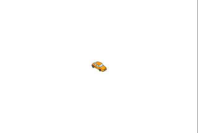 Taxi, taxi,