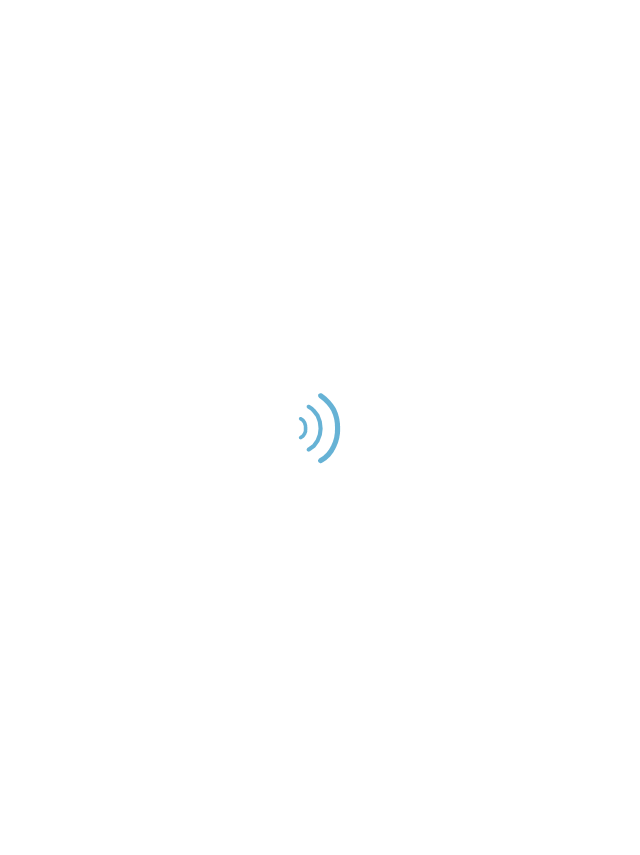 Wi-Fi Access, Wi-Fi access,