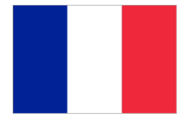 Mayotte (France), Mayotte,