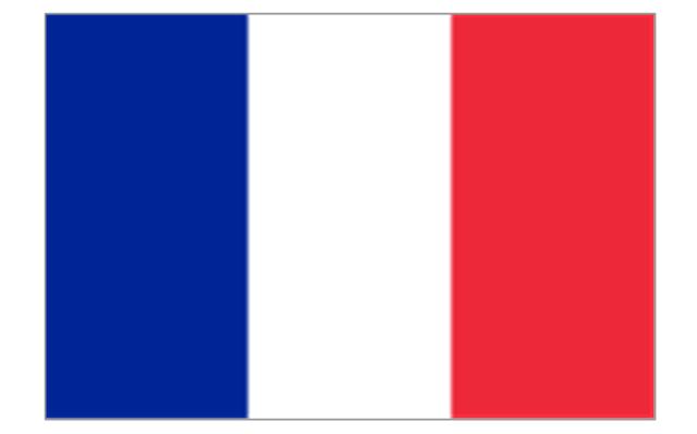 Réunion (France), Réunion,