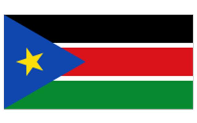 South Sudan, South Sudan,