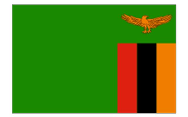 Zimbabwe, Zimbabwe,