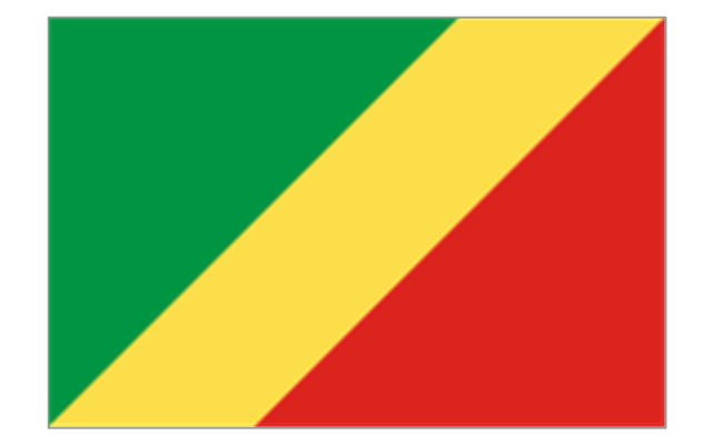 Republic of the Congo, Congo,