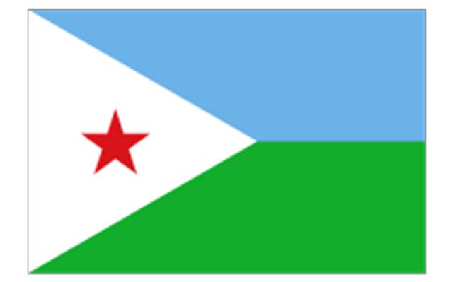 Djibouti, Djibouti,