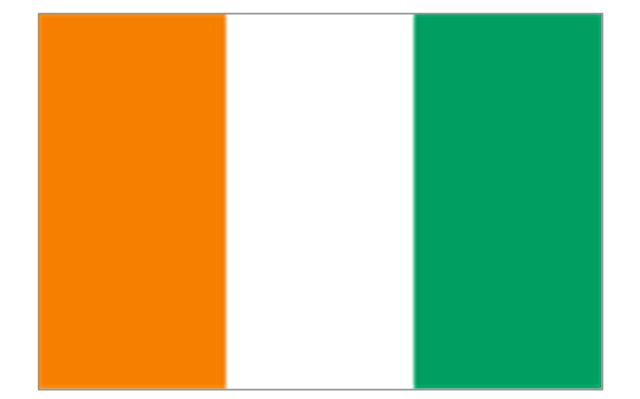 Côte d'Ivoire, Côte d'Ivoire, Ivory Coast,