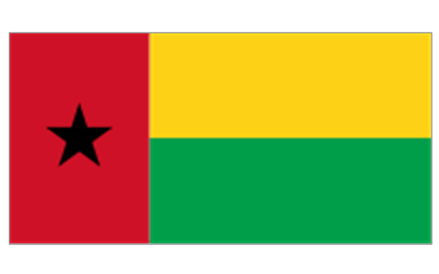 Gambia, Gambia,