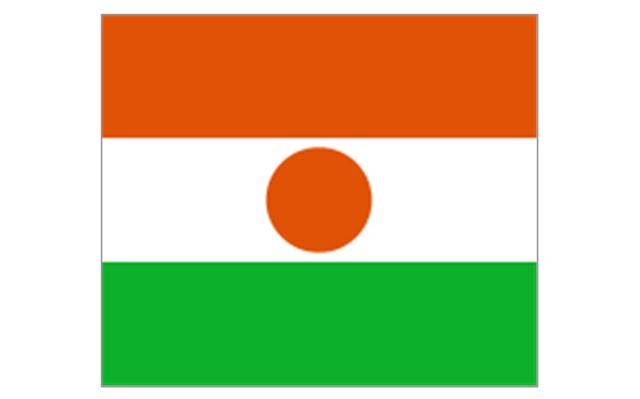 Niger, Niger,