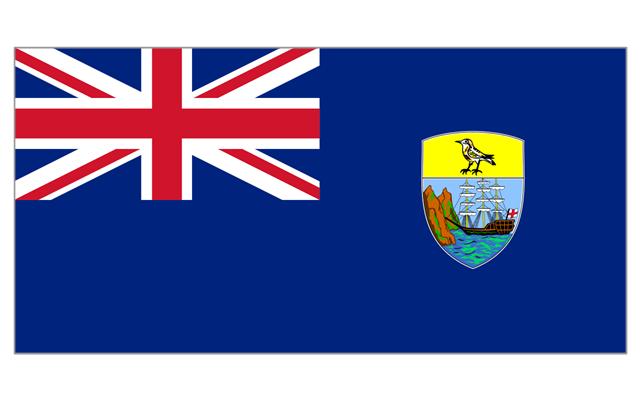 Saint Helena (United Kingdom), Saint Helena, St. Helena,