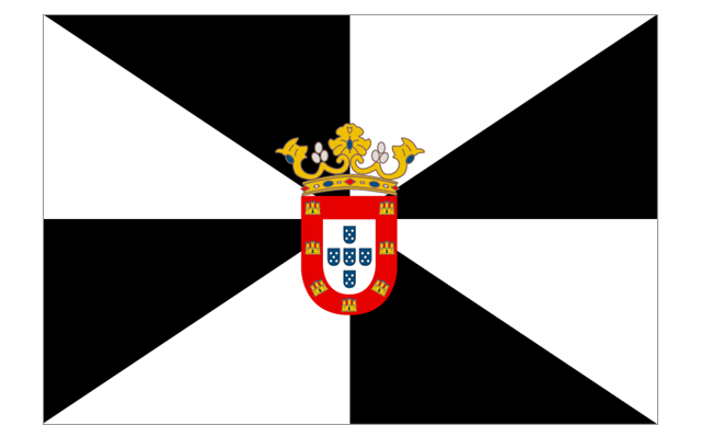 Ceuta (Spain), Ceuta,
