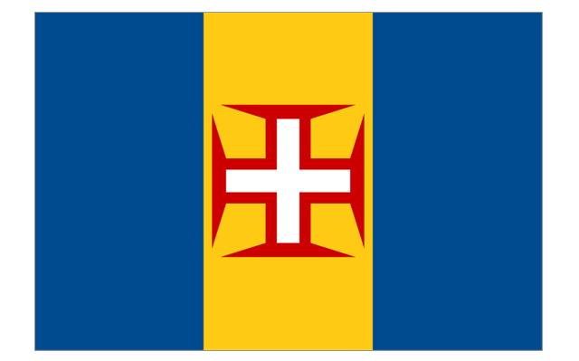 Madeira (Portugal), Madeira,
