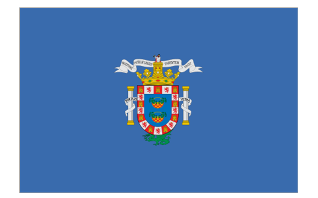 Melilla (Spain), Melilla,